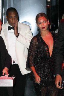 Grabación del pleito entre Solange y Jay Z es el video viral del año | MUSIC FUNNY | Scoop.it