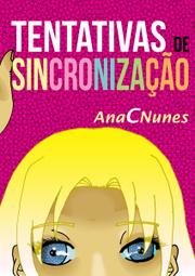NaNoWriMo 2015   Ficção científica literária   Scoop.it