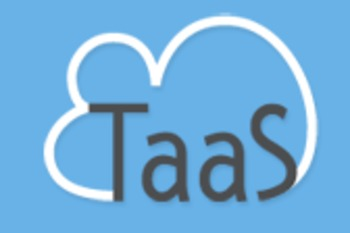 (MULTI) - TaaS: Terminology as a Service | taas-project.eu | Glossarissimo! | Scoop.it