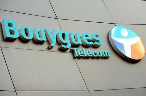 Bouygues sort un atout maître pour remporter la mise sur SFR | Panorama économique | Scoop.it