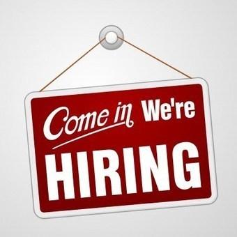 Recherche d'emploi : les « Job Board sont-ils efficaces ... | RH et                                                                                            recrutement | Scoop.it