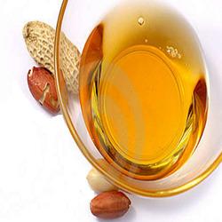 Arachis Oil BP | Essential Oils, Mint Products, Menthol Crystals | Scoop.it