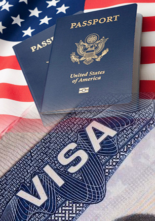 Bill creates new hurdles for EB-5 visa-backed projects | US Property | Scoop.it