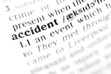 RIDDOR reporting - Workplace Safety Blog   RIDDOR   Scoop.it