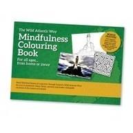 Wild Atlantic Way Mindfulness Colouring Book | mindfulnes | Scoop.it