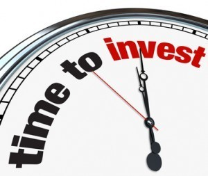 What to Do Before Choosing Your Investment Options | Life and Leisure | Scoop.it