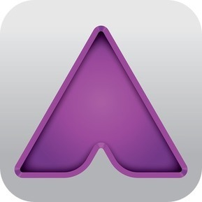 Aurasma | EdApps | Scoop.it