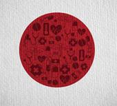 Japan's Take On Regenerative Medicine Early Commercialization Early Reimbursement | Stem Cells & Cell Culture | Scoop.it