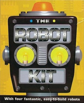 March 2009 - Robot Snob | Vintage, Robots, Photos, Pub, Années 50 | Scoop.it
