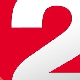 Reportage sur France 2 : Jeux vidéo, Accrocs aux manettes - Eurogamer.fr   L'addiction est réelle !   Scoop.it