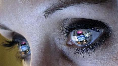 Un millón de jóvenes españoles, ¿adictos a Internet? | La Mejor Educación Pública | Scoop.it