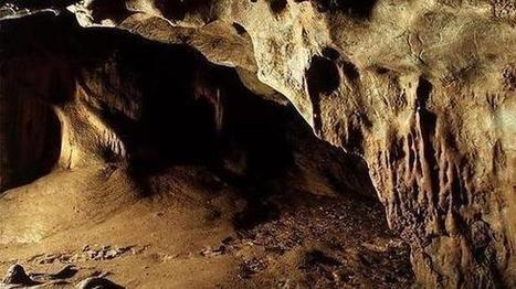 De cueva en cueva por la cornisa cantábrica - Diario Vasco | A | Scoop.it