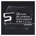 Oeuvres de Science / Instruments d'Art - autour de Jean Dieuzaide   Patrimoine scientifique et technique de l'université   Scoop.it