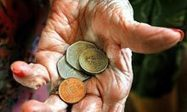 Use your pension to insure against long-term care costs, say ministers | Helping Hands Market Intelligence Report 18th January 2013 | Scoop.it