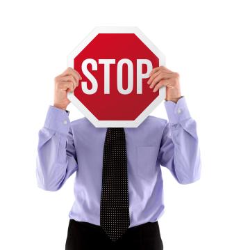 Les Français veulent avoir le droit de se faire oublier sur Internet   L'E-Réputation   Scoop.it