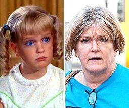 "40 Years Later: You Will Never Believe How 'The Brady Bunch' Look Now? | ""FOLLIEWOOD"" 