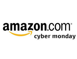 "About Amazon.com: Amazon's Cyber Monday Deals ""Leaked"" to the Media by ..... Amazon! 