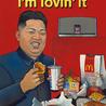 Escape from Camp 14 - North Korea