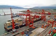 Metprom Project | SAFE AND SECURE PORTS | Capitalization on European Transport & Logistics Projects | Scoop.it