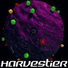 Play Harvestier Online | Free Books Online | Scoop.it