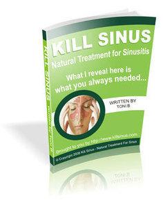 Sinus Medicine-Home Remedies For Sinus Infection Site map-   Sinus Medicine-Home remedies for sinus infection   Scoop.it