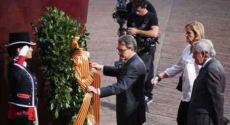 Usos y abusos de la historia del nacionalismo catalán | Enseñar Geografía e Historia en Secundaria | Scoop.it