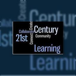 10 Great Resources on 21st Century... | Digital Tools for the Classroom | Scoop.it
