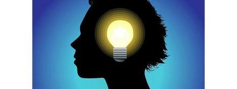 La RSE moteur de l'innovation | Infogreen | Creativity | Scoop.it
