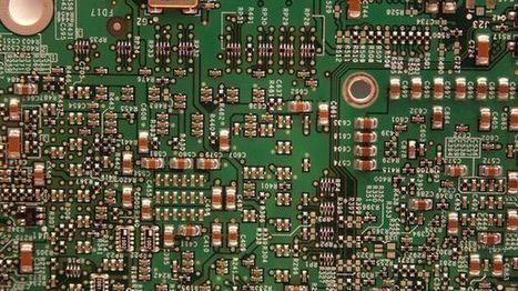 Civic Tech : faire de la politique autrement ?   Usages et technologies Numériques   Scoop.it