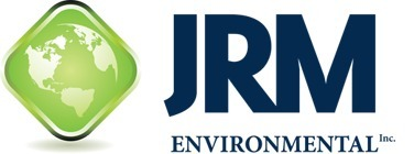 Asbestos Testing Services -  4240 N. Brown Avenue, Suite C Scottsdale, AZ, 85251 | Environmental Services | Scoop.it
