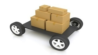 The Importance of Packaging | SEO News and Tips from around the World | Scoop.it