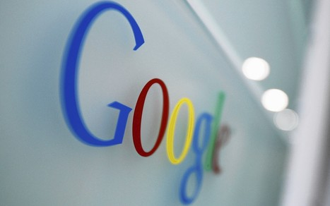 Europe court ruling reboots Web privacy rules for Google, others | Websites - ecommerce | Scoop.it