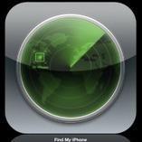 Buscar Meu iPhone é a solução mais segura para seu aparelho | Tutorialnew | Tutorialnew | Scoop.it