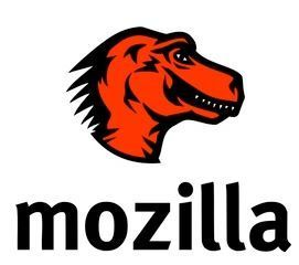 Mozilla + ITVS: The Living Docs Project [Update] | Transmedia: Storytelling for the Digital Age | Scoop.it
