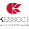 ViaSicilia67