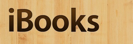 iBooks update allows distraction-free reading - Macgasm | iPad Apps for Education | Scoop.it
