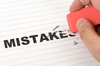 5 Mistakes People Make When Developing E-Learning | Focus: Online EdTech | Scoop.it