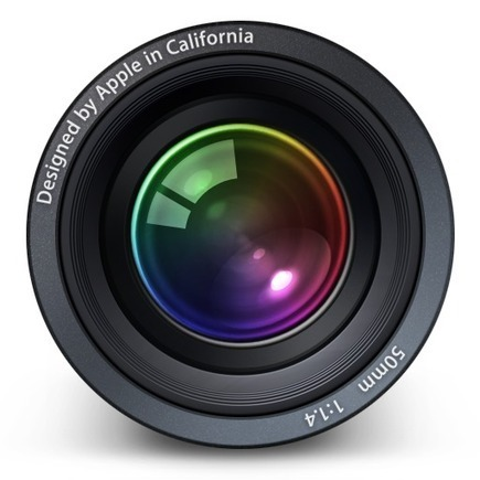 Apple adds support for Olympus E-P5 in latest Raw compatibility update | Olympus PEN E-P5 | Scoop.it