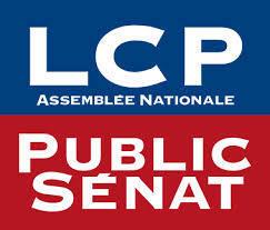 Le Sénat refuse de fusionner sa chaîne TV avec l'Assemblée   DocPresseESJ   Scoop.it