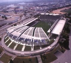 Le vrai coût du Grand Stade de Lyon pour les contribuables | Observatoire des subventions | Les dessous du Grand Stade de l'OL | Scoop.it