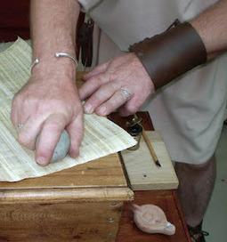 Roman Mysteries & Western Mysteries: A Romantic Ten Roman Artifacts | Ollarios | Scoop.it