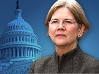 Elizabeth Warren Stands With Nearly 60% Of Massachusetts Voters By Supporting Medical Marijuana | Progressive Change Campaign Committee (PCCC) | Massachusetts Senate Race 2012 | Scoop.it