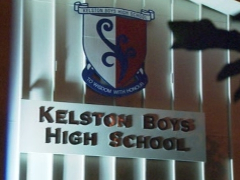 Teen dies after suspected assault at rugby training | P.e | Scoop.it