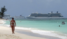 Cayman Islands - Medical tourism a new niche market? | Innovation for islands growth. L'innovation, croissance des îles | Scoop.it