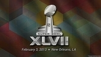 Super Bowl Advertising's New Game | Sports Management | Scoop.it