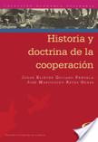 Historia y doctrina de la cooperación   La empresa asociativa   Scoop.it