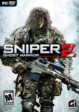 Battlefield 3 Torrent İndir - Tek Link İndir | Torrent Oyun İndir - Tek Link Oyun İndir | torrentoyunindir | Scoop.it