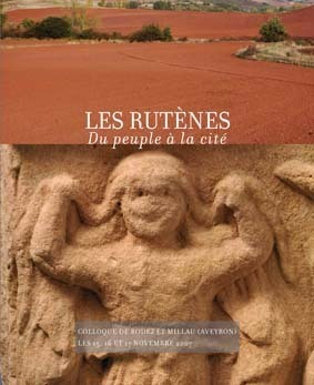 Les Rutènes | Acquisitions de la BSA | Scoop.it