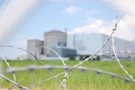 Les dangers cachés du «grand carénage» des vieux réacteurs nucléaires | Des nouvelles de la 3ème révolution industrielle | Scoop.it