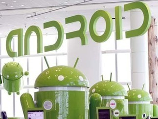 Google Takes Down Security Feature In Android 4.4.2 - How is this important? | Business Video Directory | Scoop.it